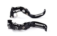 Magura HC3 Bremshebel Set, ab Modell 2015