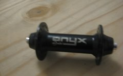 DT Swiss Onyx Hügi 240 240s Magura Pro Hope cerrit