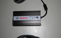 Bosch E-Bike Schnelllader Power Charger Classic 36 V