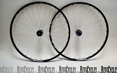 "Tune / Ryde Tune King/Kong - Ryde Edge MC1 - DT Aerolite - 1294g Leichtbau 29"" - ReviCycles - Showroom Rabatt!"