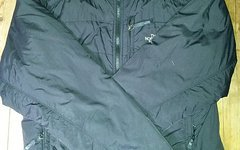 The North Face Isolationsjacke Primaloft Gr.S
