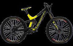 "Norco Aurum Carbon C7.1 Komplettbike 27,5"" - NEU! Downhill"