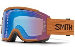 Smith Optics Squad MTB Cargo ChromaPop