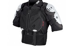 IXS HAMMER PROTECTION JACKET