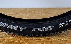 Schwalbe Nobby Nic EVO TLR SnakeSkin PaceStar  29 x 2.35