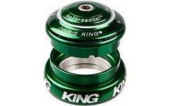 Chris King InSet i8 Griplock ZS44/28,6-EC44/33