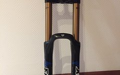 Fox 40 FIT RC2 Factory Kashima 26""