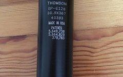 Thomson Elite 30,9x367mm ohne Setback