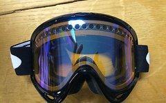 Oakley O-Frame Snow Goggle