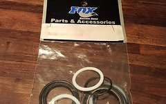 Fox Float Air Sleeve Rebuild Kit, DHX, RP23...