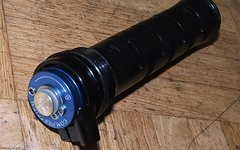 Rock Shox Motion Control Zugstufe für 32mm Gabeln