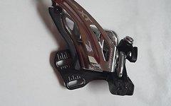 Shimano XT 2x11 Umwerfer FD-M8020 E-Type Side-Swing