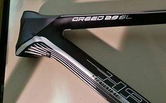 """Haibike Greed SL 29 52 cm 20 """""""