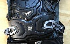 Leatt Adventour Body Vest L/XL Protektorenveste