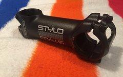 Truvativ Stylo Race Vorbau 100mm 5° *Top zustand*