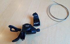 Shimano SLX SL-M670 2/3Fach