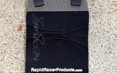 Rrp Rapid Racer Products NEOGUARD Schlammschutz in Größe L