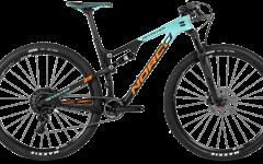 Norco Bikes 2017 Revolver FS Carbon 9.2 Komplettbike