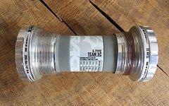 Race Face X- Type Innenlager 68/73mm Neuwertig