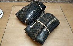 Bontrager XR1 Expert / 29x2,2 / 2 Stück / ab 741g