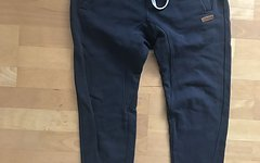 Maloja ARVINSM. Sweat Pants Sweatpants Jogginghose Größe M