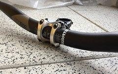 Easton Haven Vorbau (55mm)