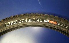 Onza IBEX FRC Faltreifen - RC² 55a  - 27,5x2,4