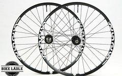 E*thirteen LG1+ Laufradsatz mit Chirs King Iso Naben Enduro Freeride Downhill