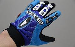 AXO Ride Handschuhe | Größe XL | UVP 29,99 €