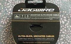 Jagwire Mountain Elite Bremszug