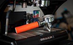 Espressogrips Ergon GE1