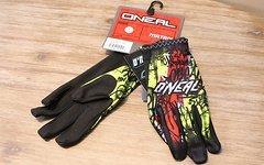 O'Neal Matrix Gloves M