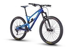 Nukeproof Mega 290 Comp Mountainbike 29er MTB Enduro Trail