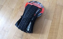 "Maxxis Ardent Race 29x2.20"" 3C Compound 120Tpi"
