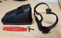 Specialized SWAT KIT
