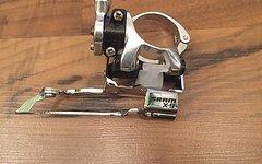 SRAM X9 Umwerfer 35mm NEU!