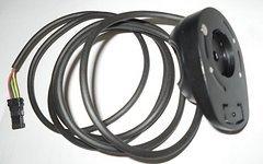 Bosch HMI Lenkerhalterung [Gut gepflegt/neuwertig] *UPDATE*