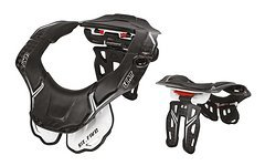 Leatt BRACE DBX 6.5 Superleichtes High-End Neck Brace