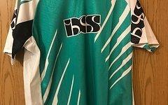IXS Freeride Shirt Gr. L