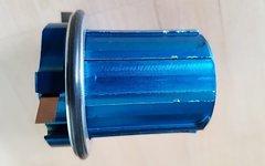 Tune Shimano Freilauf für 17 mm Achse