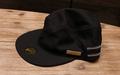 Sombrio Cap L/XL