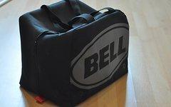 Bell Full 9 Helmtasche XL