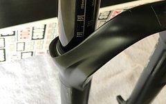 """Rock Shox Lyrik RCT3 170mm 27,5"""" Federgabel"""