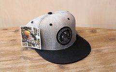 Motoxxx Cap black