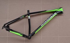 Boardman Trail 29er Hardtail Gr. M  12x142/tapered