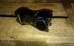 Race Face Atlas Vorbau 31,8 mm / 65 mm