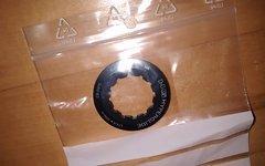 Shimano Lockring Kassette XTR CS-M 970 NEU