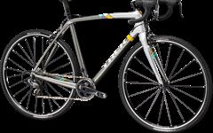 Trek Boone 7 Cyclocross 7,5 KG Carbon Neu UVP € 2999 alle Größen