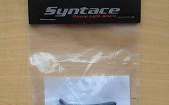 Liteville Syntace X-12 Schaltauge