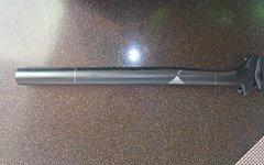 Merida Carbon Expert S-Flex SB0 30.9